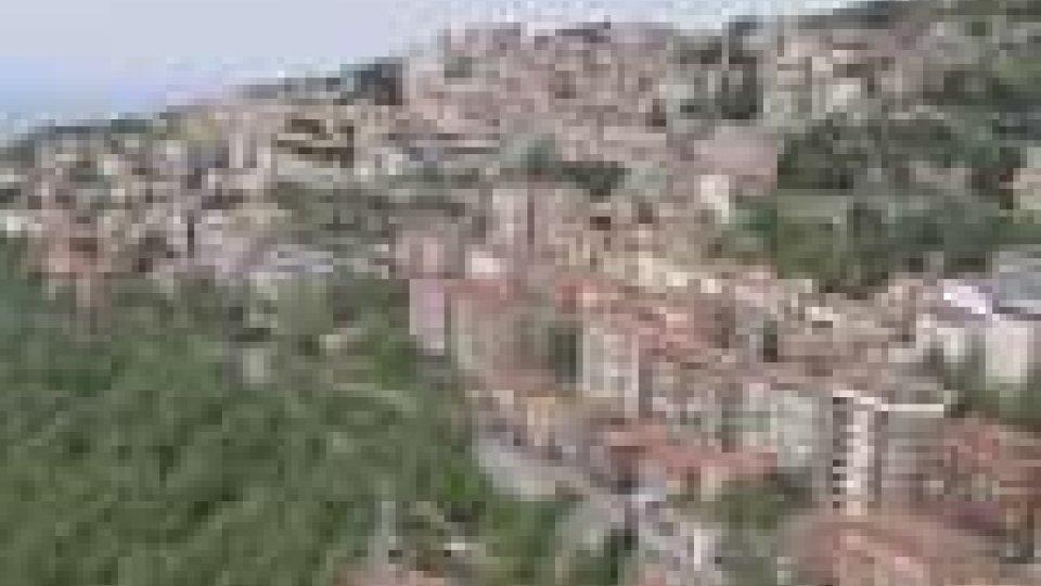 San Marino - Sono 32.193 i residenti in Repubblica