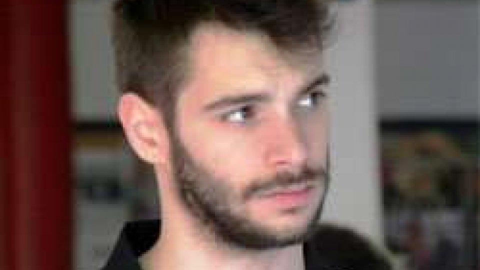 Michele Ceccaroni