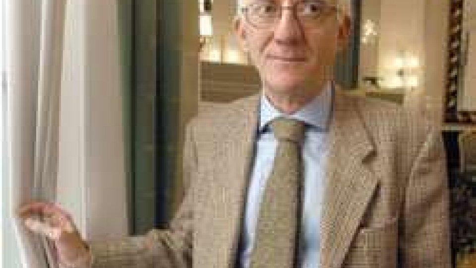 Il governo risponde all'ex presidente Clarizia