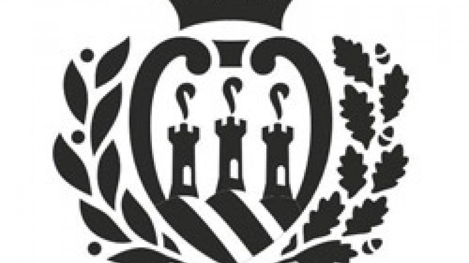 Segreteria al Territorio: pubblicato il bando di concorso per la progettazione del parcheggio di Borgo Maggiore