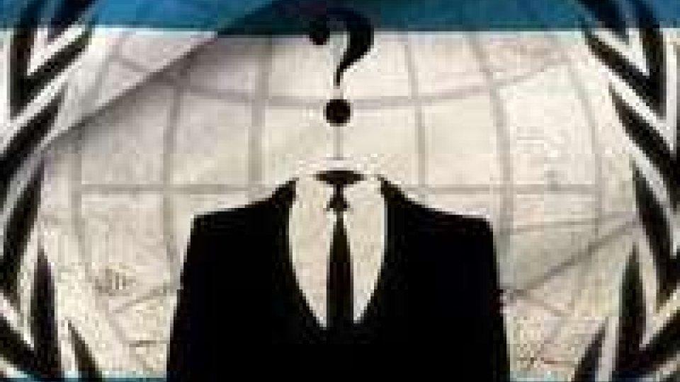 "Argentina: arrestato hacker, ""guadagnava"" 50mila dollari mese"