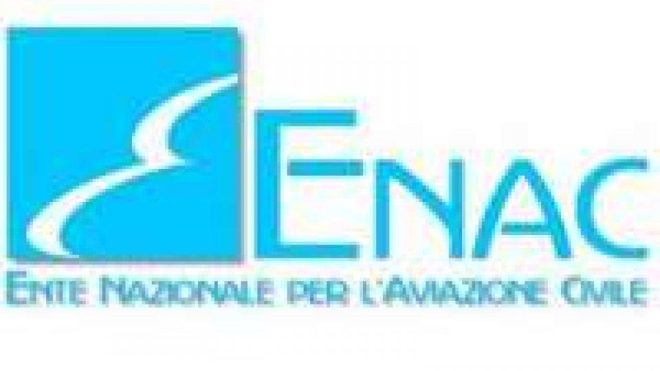 Aeroporto: l'Enac garantisce la continuità