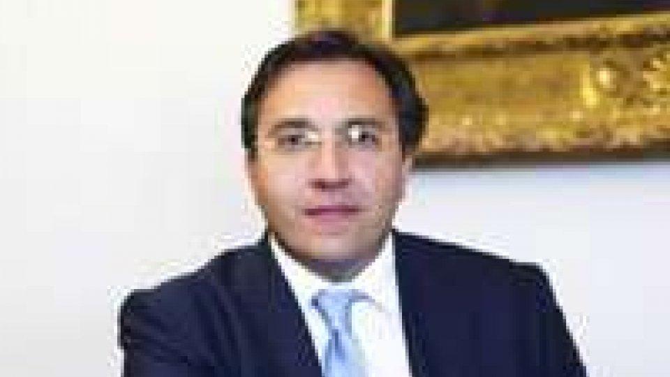 Mussoni: le chiacchiere sconsiderate e la miopia del Consigliere Francesca Michelotti