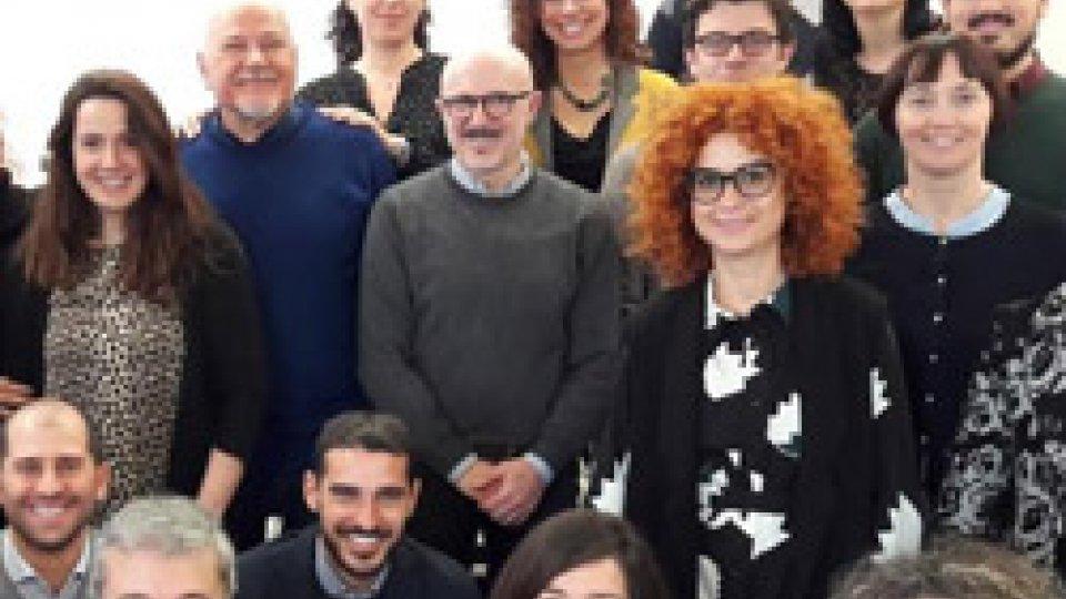 Rimini: federconsumatori chiede incontro a Sgr su caro gas