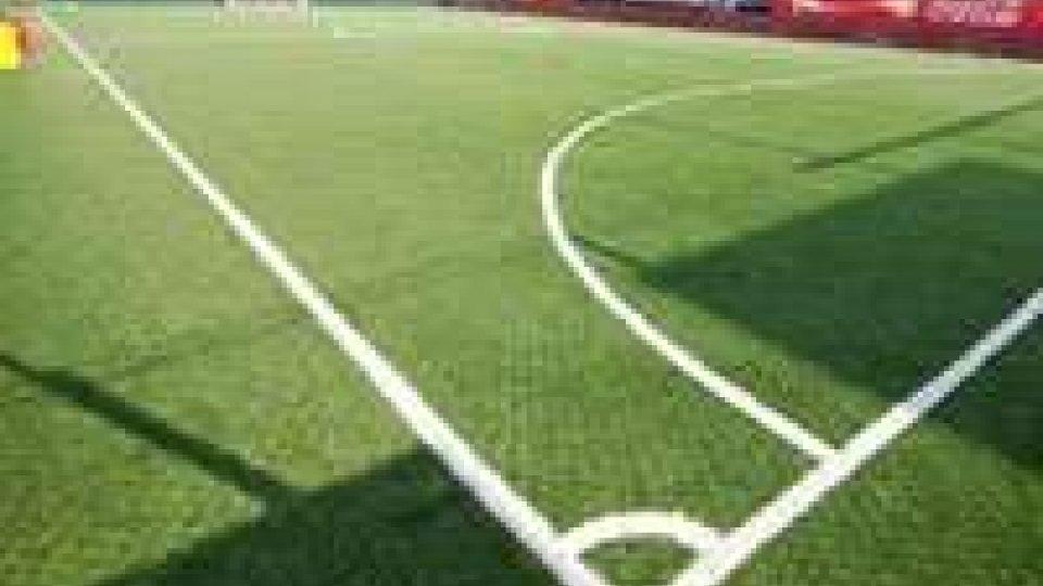 Futsal: Folgore-Fiorentino per lo scudetto