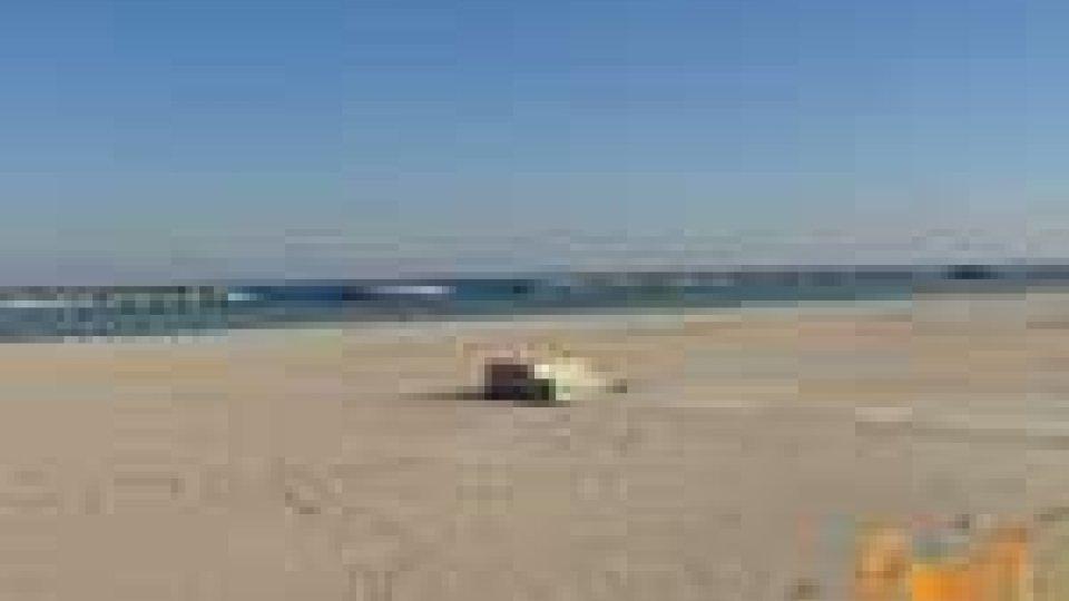 Spiagge h24: il governo recepisce una direttiva comunitaria