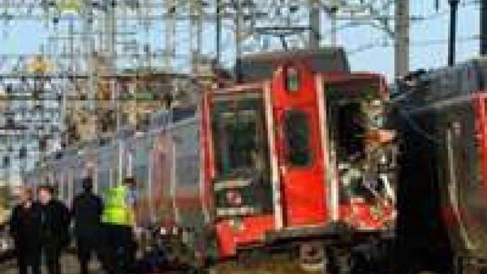 USA, scontro fra treni: circa 60 i feriti, cinque gravi