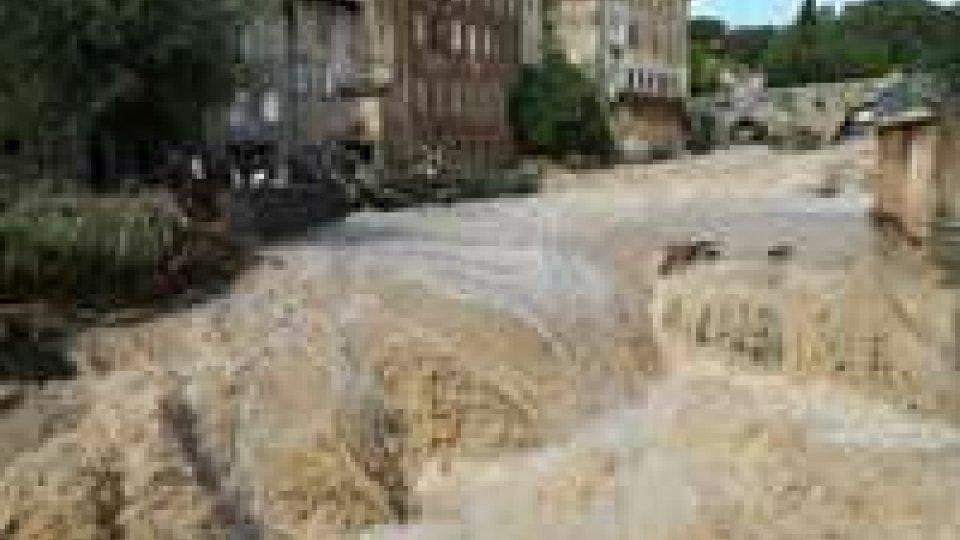 Maltempo: Francia,un morto e 240 mila case senza elettricità