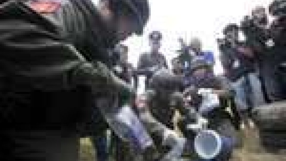 Thailandia. Arrestati sospetti terroristi libanesi