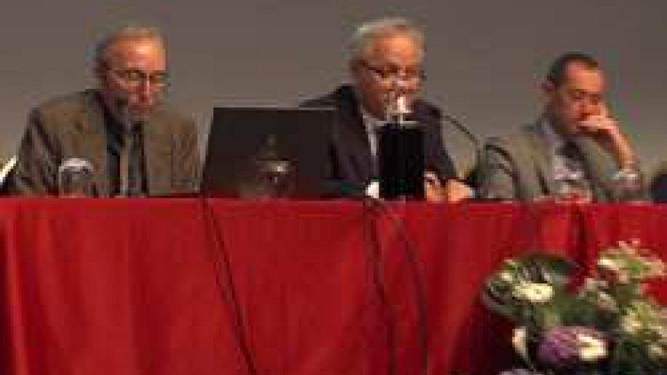 Ente Cassa Faetano: approvato bilancio 2016