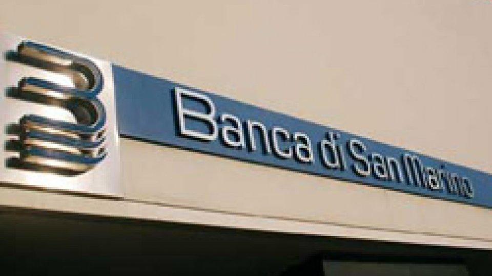 La magia del Natale arriva anche quest'anno in Banca di San Marino!