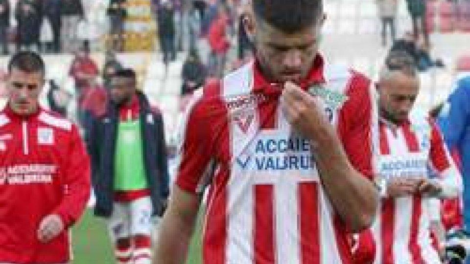 Serie C: 4 punti di penalizzazione al Vicenza