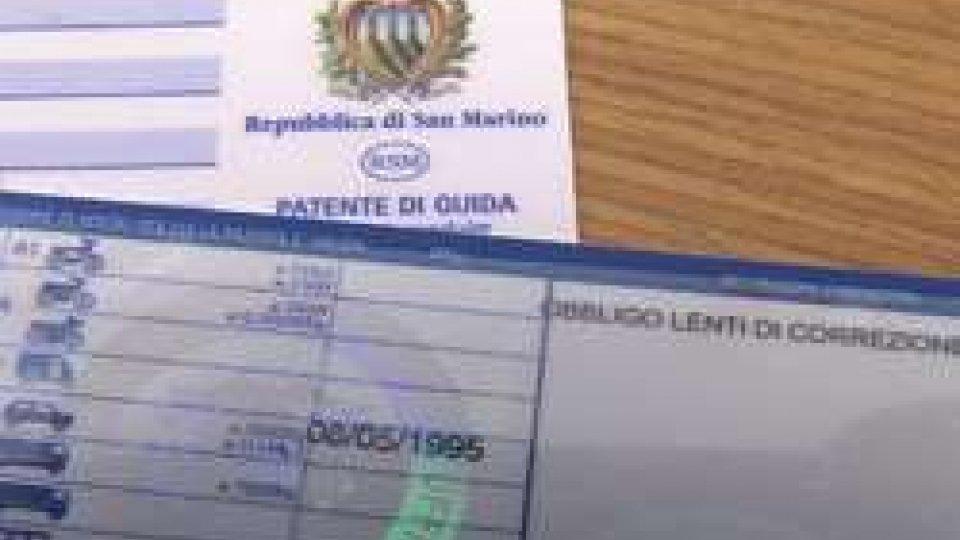"""Rinnovo patenteRinnovo patente: l'Asdico denuncia """"mora quadruplicata"""" per la richiesta tardiva di visita medica di idoneità"""