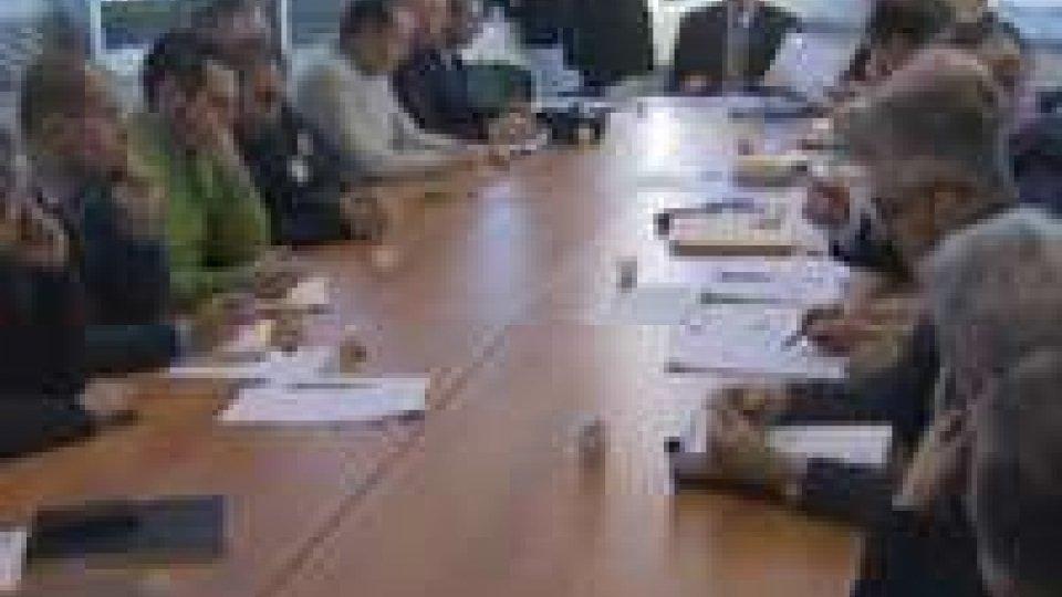 San Marino: Cdls, lavoro e contratti, un anno spartiacque