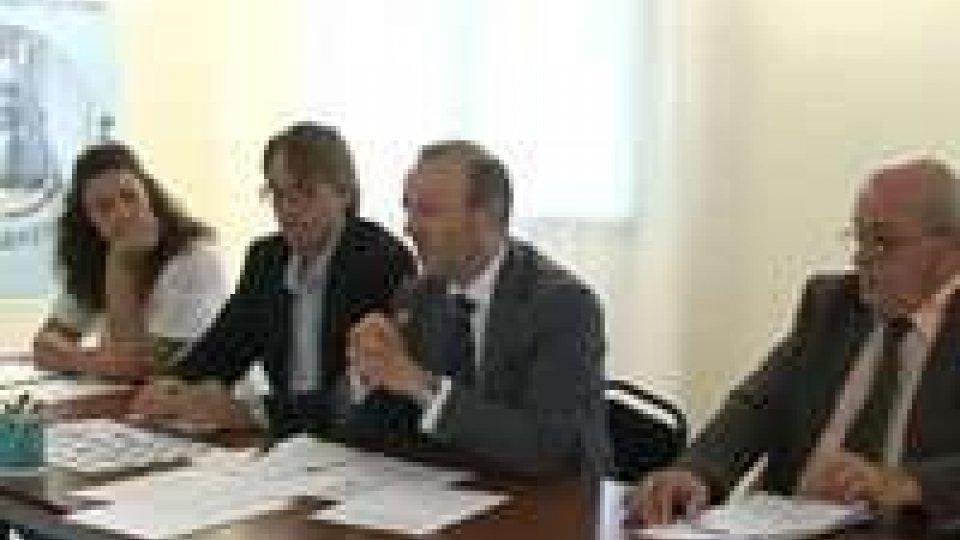 Alleanza Popolare presenta ufficialmente la sua lista di candidati