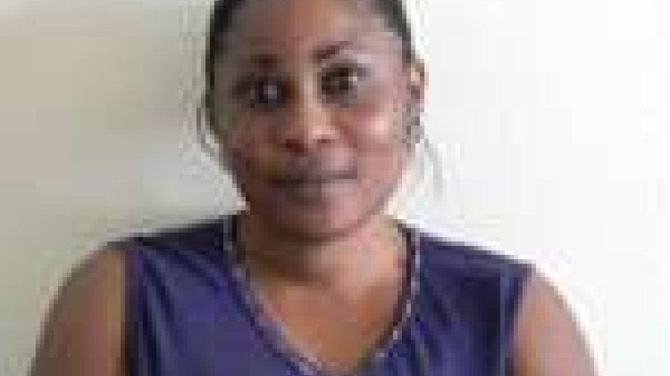 Ragazza nigeriana rischia la lapidazione: al via petizione web