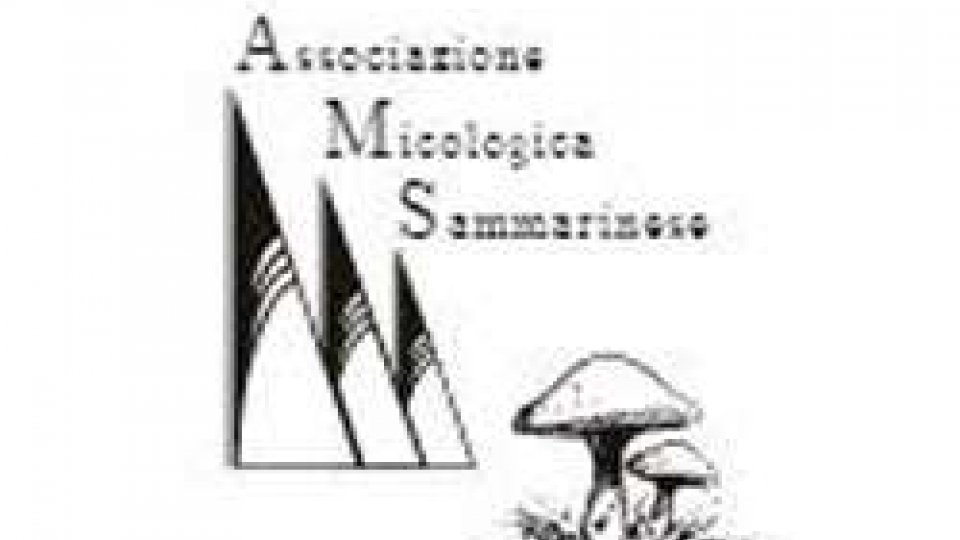 Associazione Micologica Sammarinese