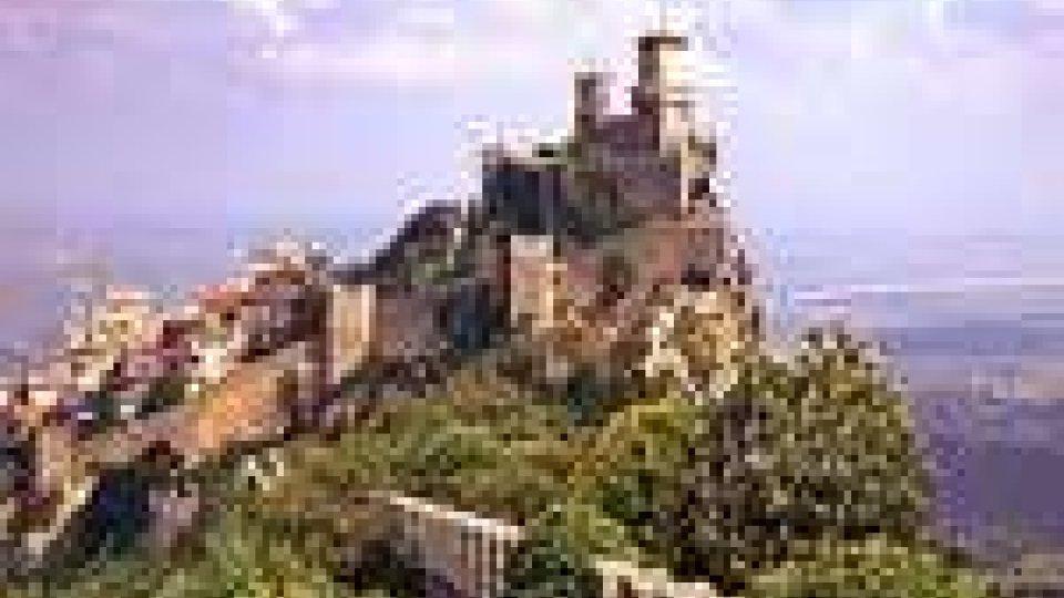 San Marino contro la pena di morte: in Europa il primo ad abolirla