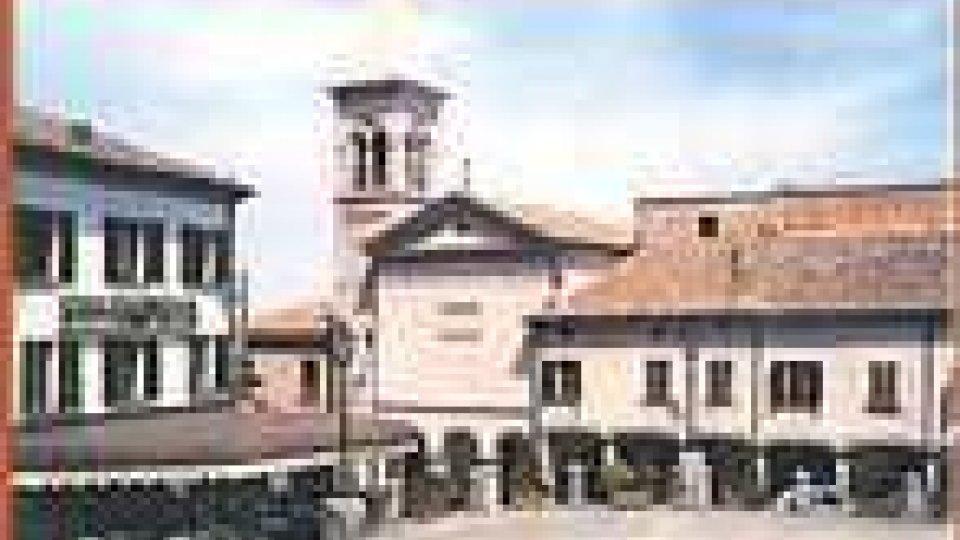 II incontro a Borgo Maggiore: le Opposizioni dibattono su Politica e Giustizia
