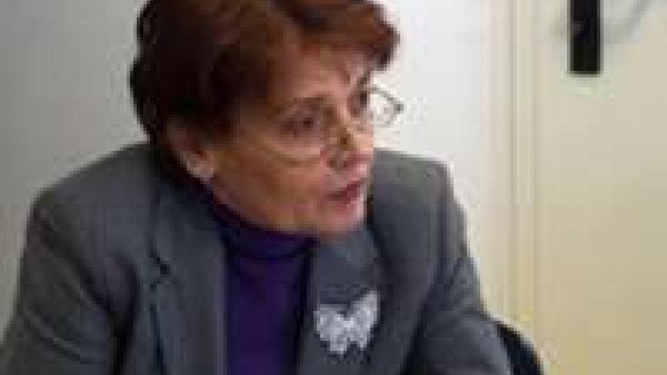 Torna in aula il processo per l'aggressione di Angela VenturiniTorna in aula il processo per l'aggressione ad Angela Venturini