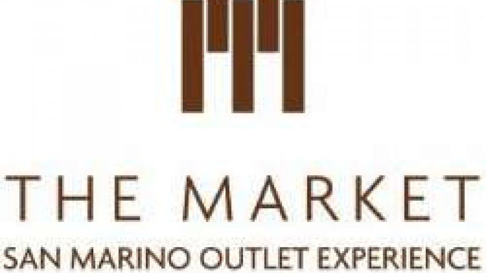 The Market-Polo della Moda: investimento da oltre 100 ml di euro