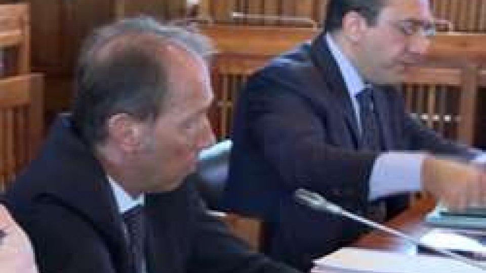 Associazionismo, la Commissione approva il pdl