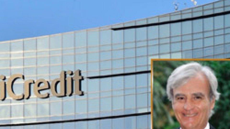 Banche: indiscrezioni su possibile fusione fra Unicredit e Société Générale