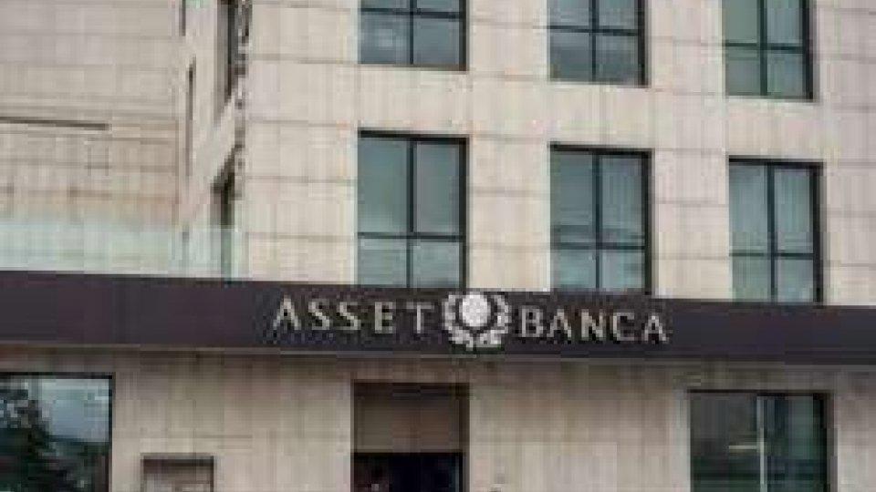 Azionisti Asset, richieste di risarcimento di tutti i danni subìti