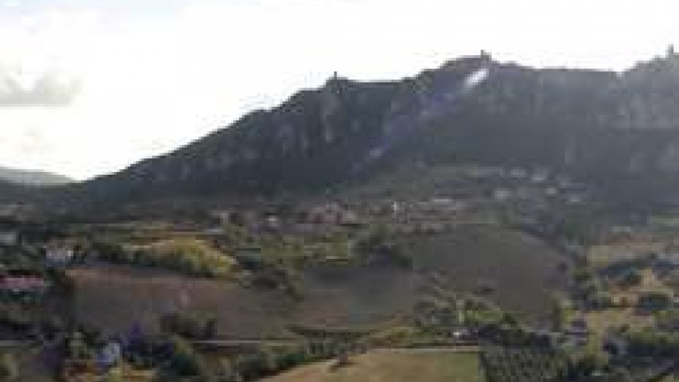 Aeree San MarinoTLC: il colosso cinese Zte interessato a San Marino