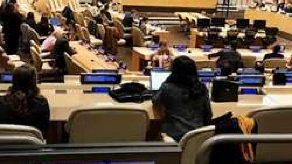 Giornata Internazionale ONU per le Donne e le Ragazze nella scienza