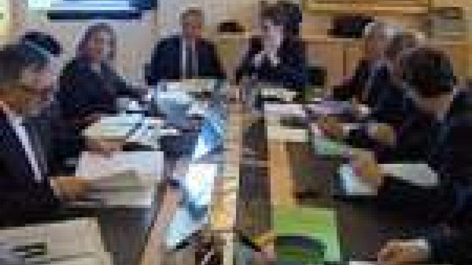 """San Marino - Il governo replica al Ministero alle Finanze: """"Affermazioni false"""""""