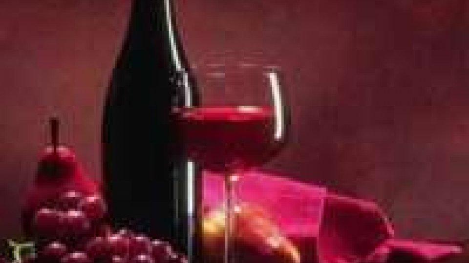 Il miglior vino d' Italia è un Brunello