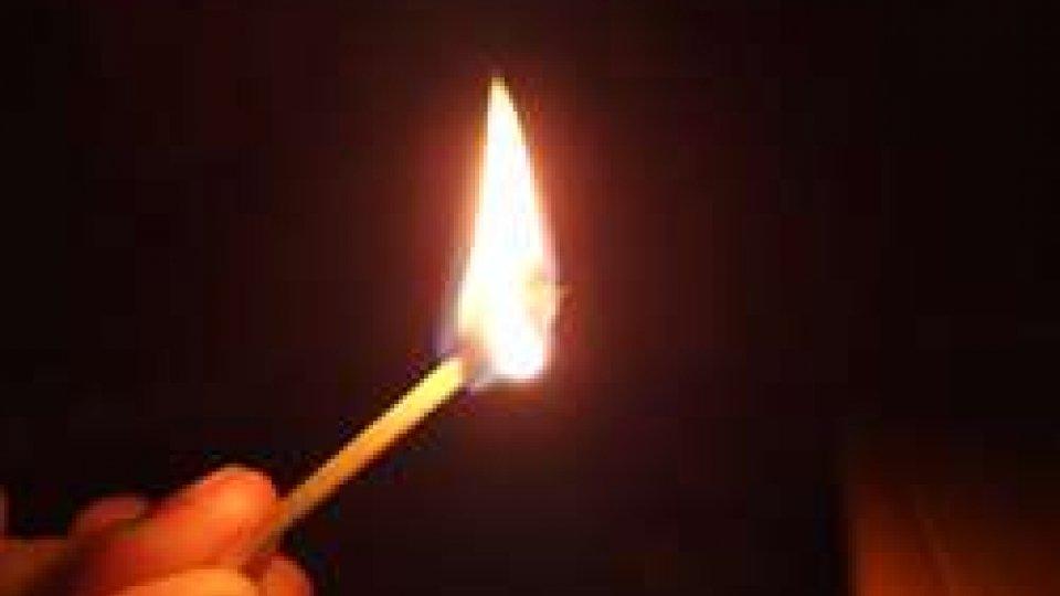 12 aprile 1827: viene venduto il primo fiammifero