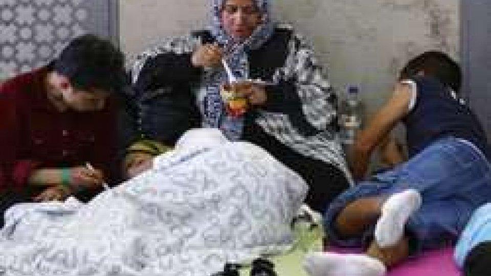 Immigrazione: in due giorni 20mila migranti arrivati a MonacoImmigrazione: in due giorni 20mila migranti arrivati a Monaco