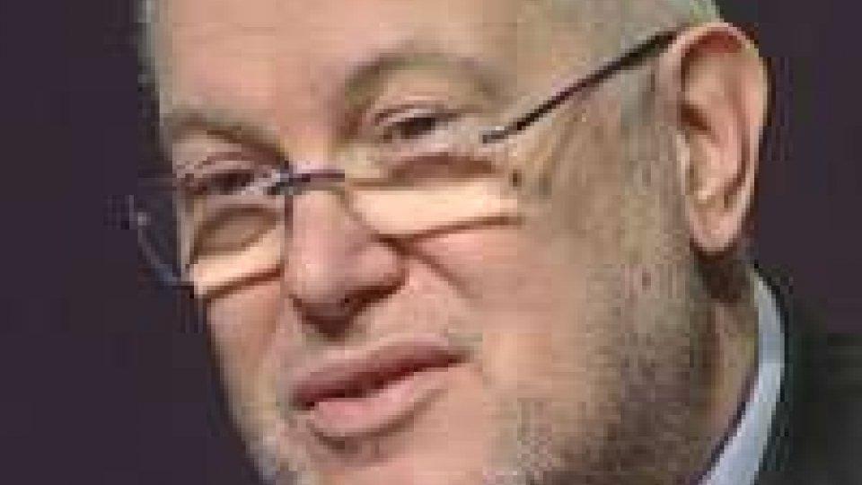 Il presidente della Carim Pasquinelli sul suo futuro