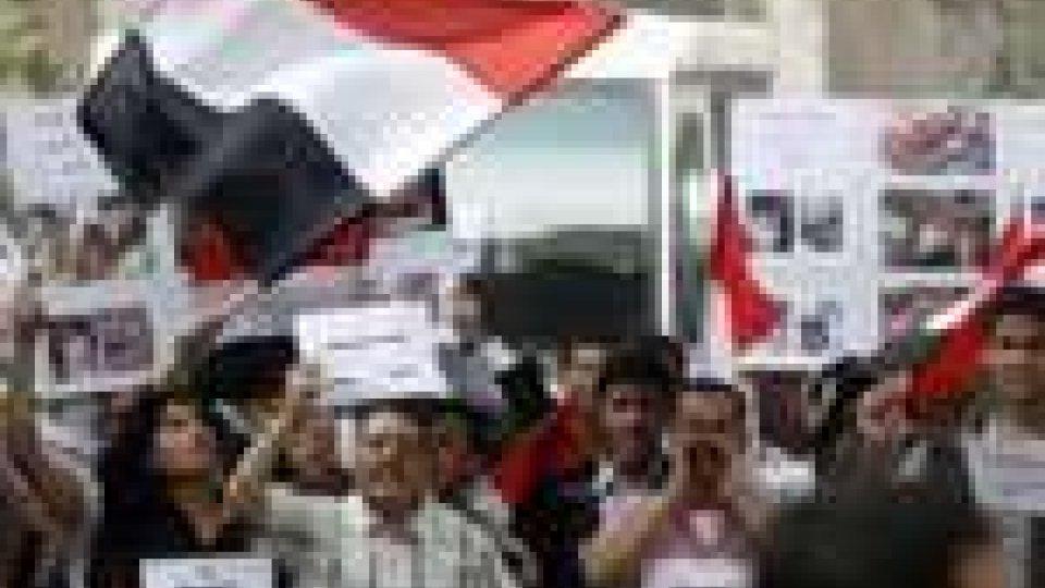 Yemen: altri 5 morti