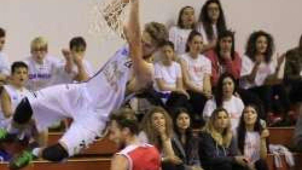 Basket: San Lazzaro - Asset Banca RSM 68-45