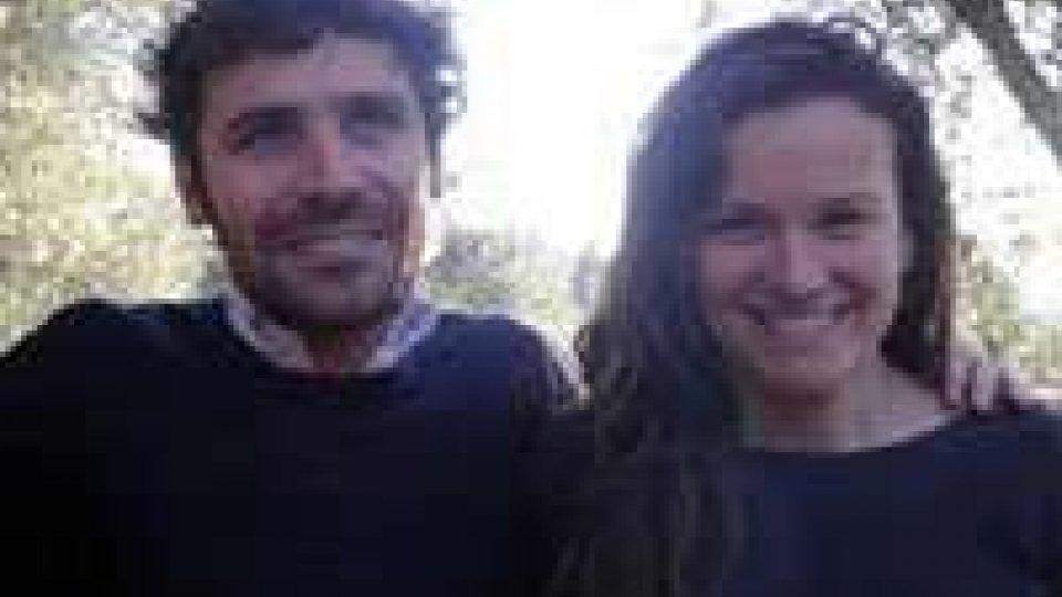 Sequestro Calevo: arrestato quarto rapitore, coinvolti in 7