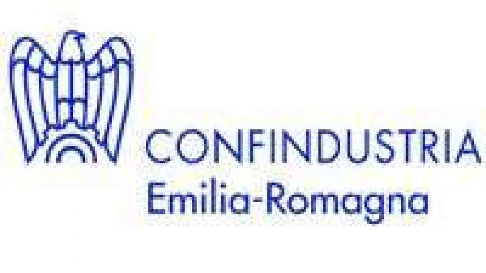 """Industria: sottoscritto accordo """"Rete Fidi"""" in Emilia-Romagna"""