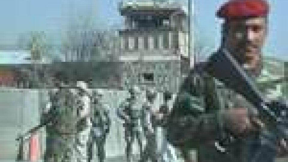 """Afghanistan: rogo del Corano, 9 morti e 81 feriti. Frattini: """"Situazione gravissima"""""""