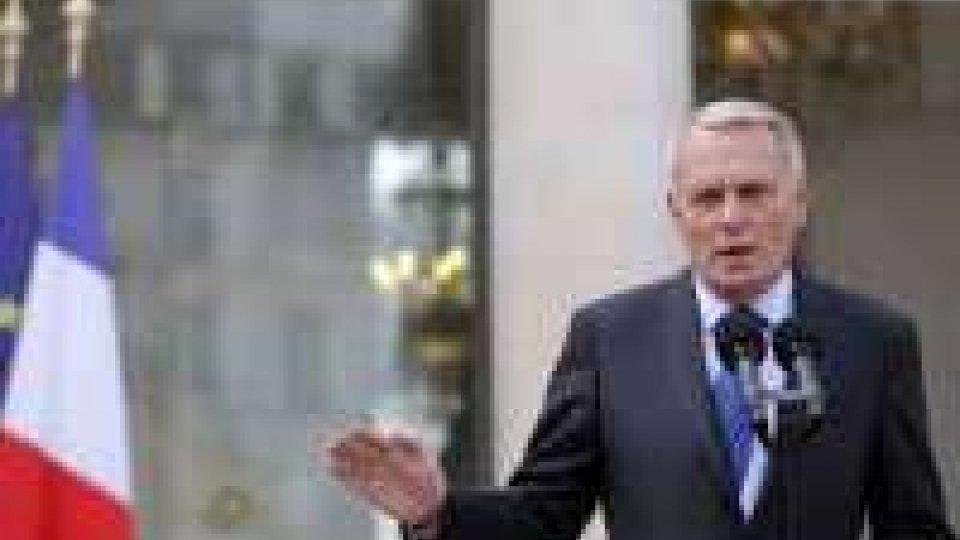 Francia: bilancio 2013, 37 miliardi tra nuove tasse e tagli