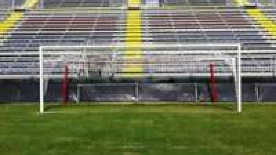 Cagliari-Milan si gioca a Is Arenas