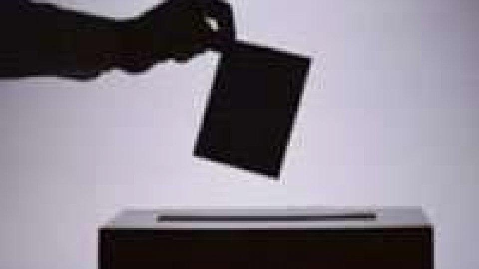 Referendum: ad inizio anno saranno presentati 7 quesiti