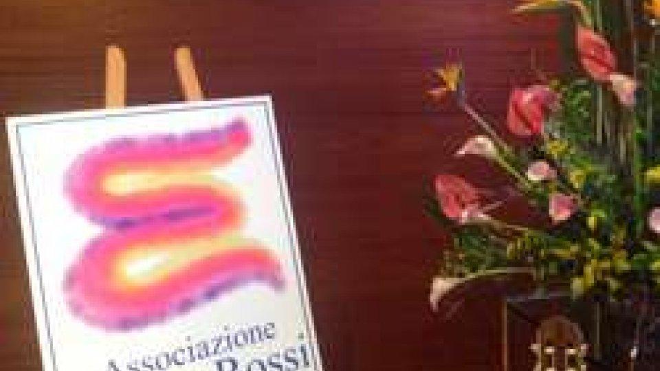 Associazione Emma Rossi: San Marino e l'ambiente dove vivo. Visioni fotografiche & conversazioni pubbliche