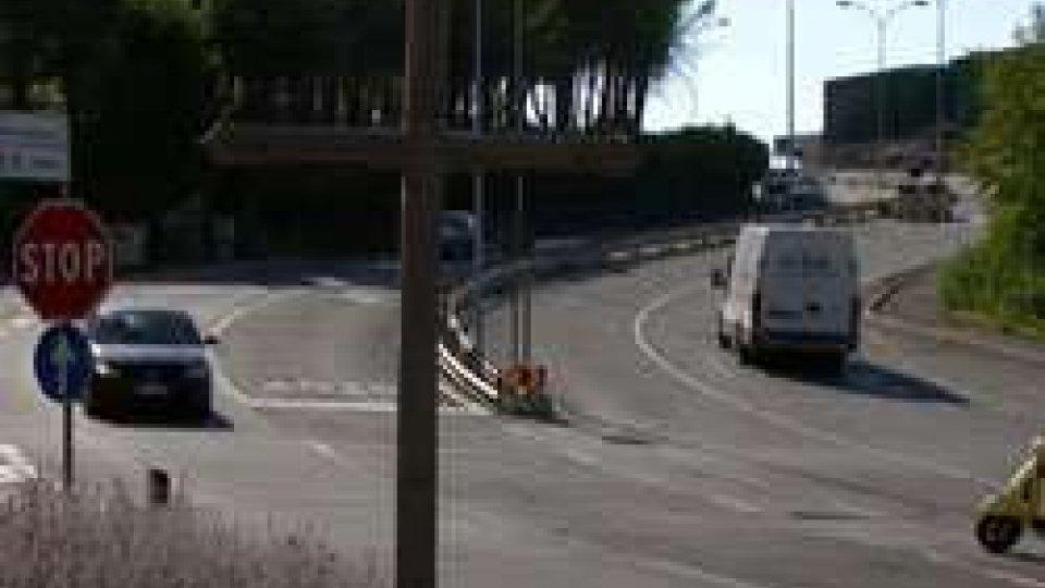 San Marino: due persone in stato di fermo per furto