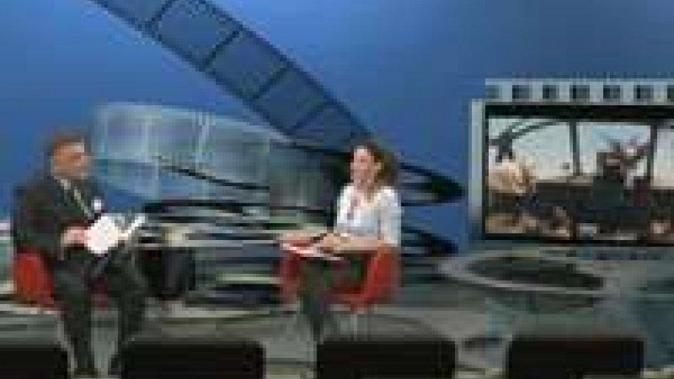 AL CINEMA 3: dalle nostre sale il cinematografo in tvAL CINEMA 3: dalle nostre sale il cinematografo in tv