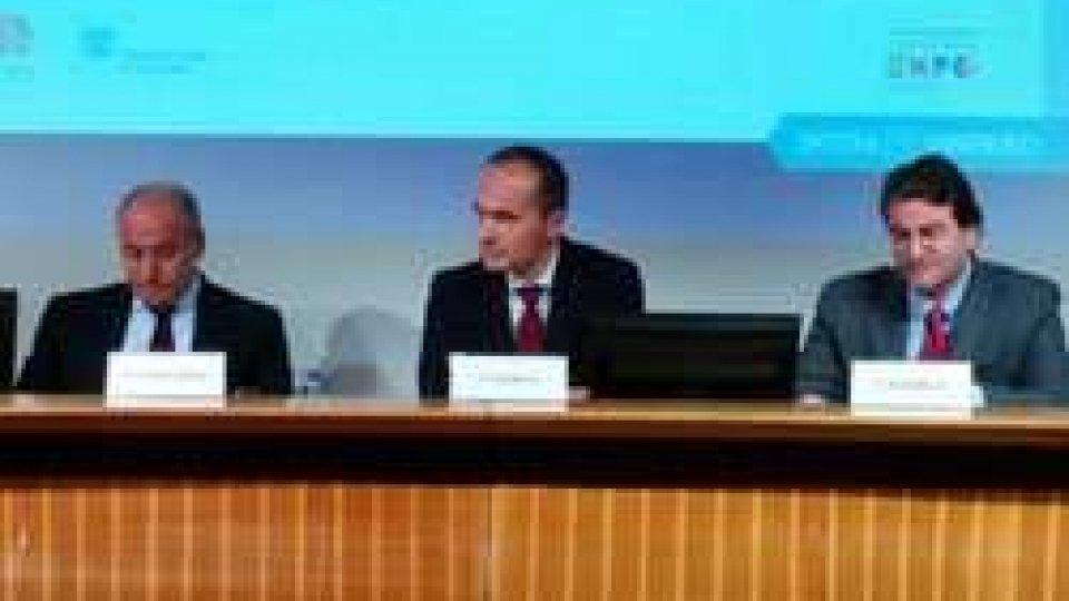 Confindustria Romagna e Cariromagna insieme per innovazione e competitività