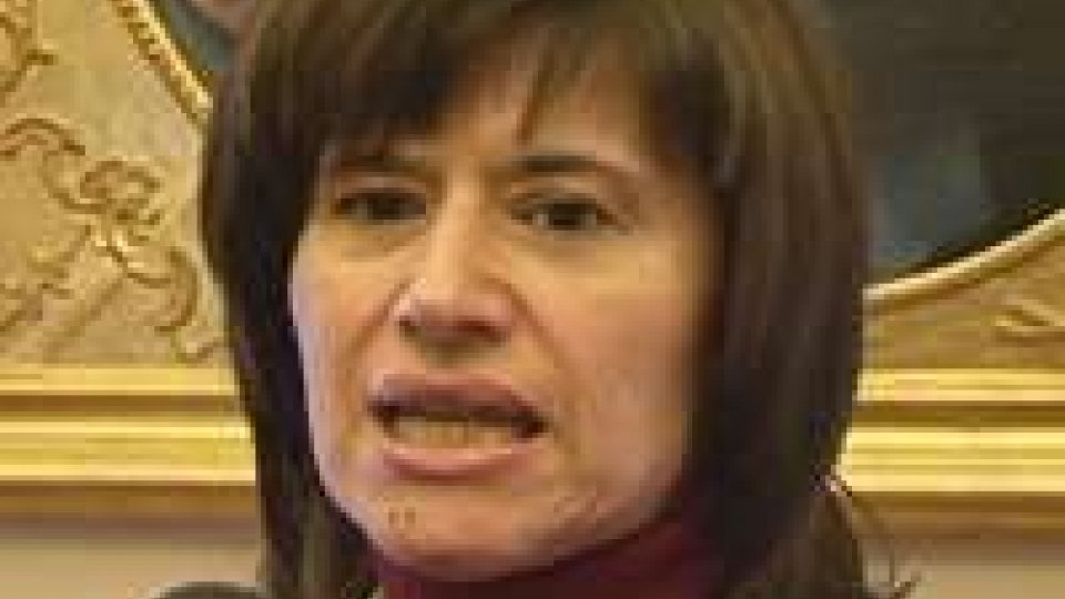 Referendum: la Segreteria agli Estreri replica al Comitato promotoreReferendum: la Segreteria agli Estreri replica al Comitato promotore