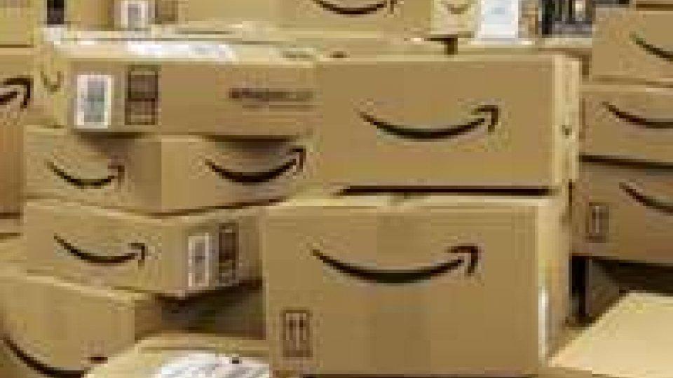 Stop alla merce venduta e spedita a S.Marino da Amazon in esenzione Iva e MonofaseStop alla merce venduta e spedita a S.Marino da Amazon in esenzione Iva e Monofase