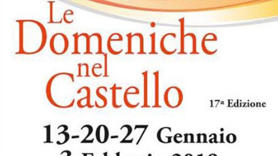 """Centro Sociale Sant'Andrea: """"Le domeniche nel castello"""", al via la 17esima edizione"""
